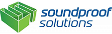 Soundproof Solutions